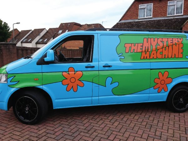 commercial-van-wrap-beaconsfiels