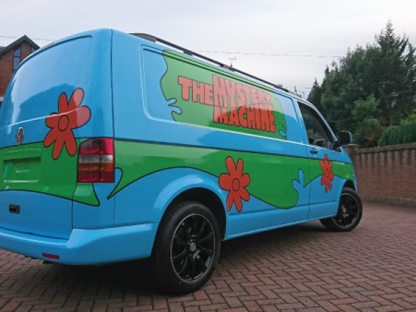 Mystery-Machine-Beaconsfield