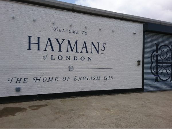 haymans-london-wrap