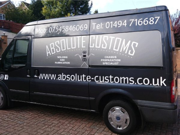 ford-transit-custom-graphics