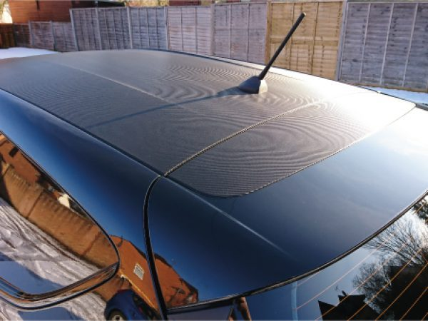 carbon-roof