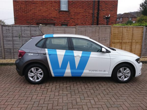 fleet-vehicle-wrap