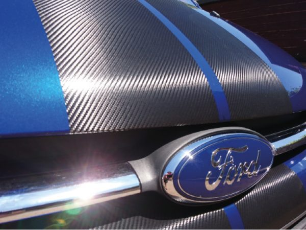 ford-carbon-wrap